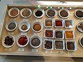 HK TST East 香港科學館 Hong Kong Science Museum HKSM exhibition spices samples April 2021 SS2 05.jpg