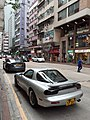 HK WC 灣仔 Wan Chai 皇后大道東 Queen's Road East May 2020 SS2 14.jpg