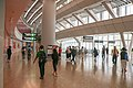 HK West Kowloon Station Concourse West for Level G.jpg