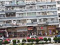 HK bus 115 tour view 九龍城區 Kowloon City District 土瓜灣道 To Kwa Wan Road buildings June 2020 SS2 17.jpg