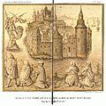 HLLF-T1-d168-169 Miracle de Notre-Dame.jpg