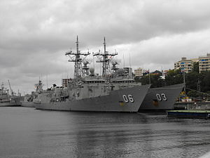 HMAS Sydney and Newcastle.jpg