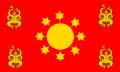 HMONG FLAG - CHIJ HMOOB - 2.png