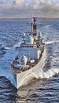 HMS Liverpool MOD 45151335.jpg