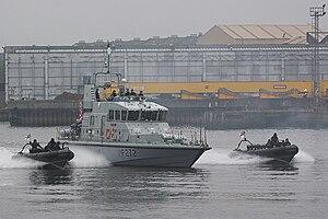 HMS Smiter (P272).jpg
