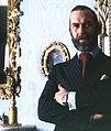 HRH Prince Michael of Kent 8 Allan Warren.jpg