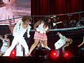 HSM Concert 7.jpg