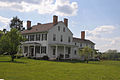HUFF HOUSE AND FARMSTEAD, SOMERSET COUNTY.jpg