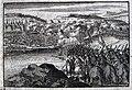 Hałoŭčyn. Галоўчын (1740) (2).jpg