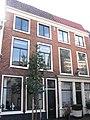 Haarlem - Breestraat 14 en 16.jpg