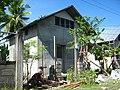 Habitat house - panoramio.jpg
