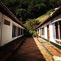 Hacienda Los Venados.JPG