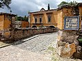 Hacienda San Gabriel de Barrera, Marfil, Guanajuato.jpg