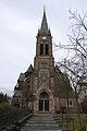 Hagen Eilpe Evangelische Christuskirche IMGP1356 smial wp.jpg