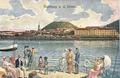 Hainburg an der Donau - um 1916.tif