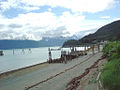 Haines AK - water front.jpg