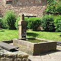 Hainfeld Brunnen 1.jpg