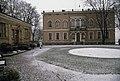 Hakasalmen huvila, Helsingin kaupunginmuseo - D798 - hkm.HKMS000005-km0024r4.jpg