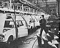 Hala montażowa FSO ok. 1975.jpg
