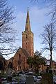 Halesowen Church (4206519126).jpg