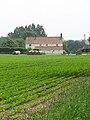 Hall Farm - geograph.org.uk - 828897.jpg