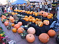 Halloween Festival Tama-Center.jpg