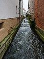 Hallstadt Gründleinsbach-20200112-RM-144243.jpg