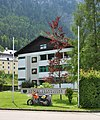 Hallstatt, Austria - panoramio (8).jpg