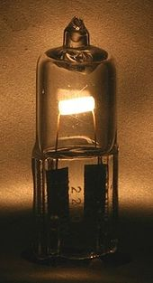 Halogen Lamp Wikipedia