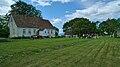 Halsnøy Kloster.jpg