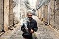 Hamadan Bazaar 2020-04-06 12.jpg