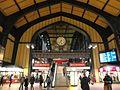 Hamburg Hauptbahnhof (8522893826).jpg