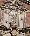 Hamburg St. Joseph.jpg