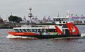 Hamburgensie (ship, 2013) 01.jpg