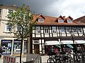 Hamelin, Germany - panoramio (65).jpg
