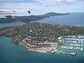 Hamilton Island, Queensland.jpg