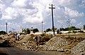 Hammond Slides Stone Workers.jpg
