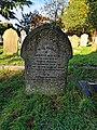 Hampstead Additional Burial Ground 20201026 084335 (50532631757).jpg