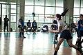 Handball JJDDNN (10162365824).jpg