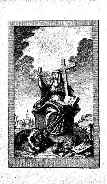 File:Handbuch aller unter Joseph II ergangenen Verordnungen und Gesetze Bd 2.pdf