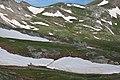 Handies Peak WSA (9467649390).jpg