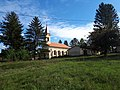 Hangácsi római katolikus templom.jpg