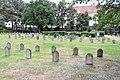 Hannoer-Stadtfriedhof Fössefeld 2013 by-RaBoe 009.jpg
