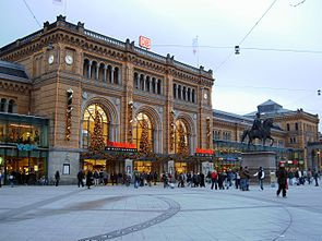 Hotels In Moggers Osterreich