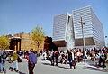 Hannover Expo 2000 10.jpg
