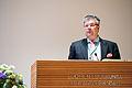 Hans Wallmark, Svensk parlamentariker, BSPC 20 Helsingfor (2).jpg
