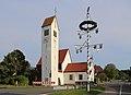 Hansell St Johannes Nepomuk 02.jpg