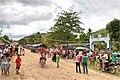Happy Fiesta in Barutuan - panoramio.jpg
