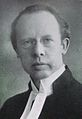 Harald Hallén.JPG
