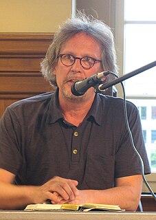 Harald Martenstein German journalist